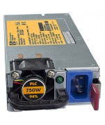 HP 750W COMMON SLOT HE POWER SUPPLY