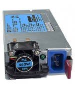 HP 460W HE 12V HP AC POWER SUPPLY