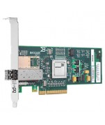 HP 81B 8GB 1 PORT FIBRE CHANNEL HBA