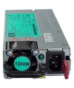 HP 1200W CS PLATINUM POWER SUPPLY KIT