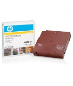 HP ULTRIUM 400GB DATA CARTRIDGE