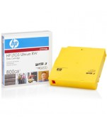 HP U3 RW DATA CARTRIDGE-800GB
