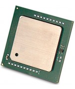 HP DL160 G8 IE E502620 PROCESSOR