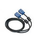 HP X250 5M STACKING CABLE
