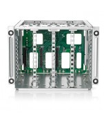 HP DL380E G8 SFF HDD CAGE KIT